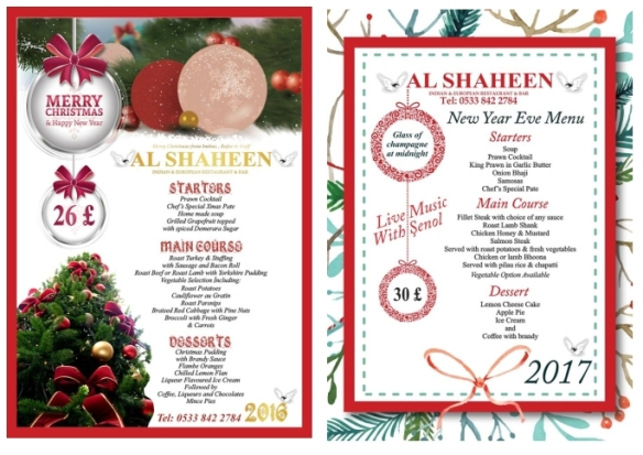 christmas-and-new-years-eve-at-al-shaheen